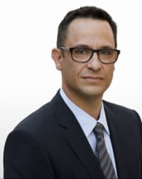 Top Rated Family Law Attorney in Los Angeles, CA : David J. Glass