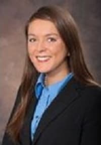 Top Rated Social Security Disability Attorney in Pittsburgh, PA : Amanda J. Bonnesen