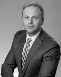 Graham D. Douds