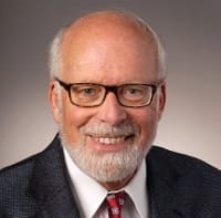 Top Rated Personal Injury Attorney in Concord, NH : Charles G. Douglas, III.