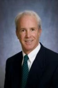 William E. Ruffier