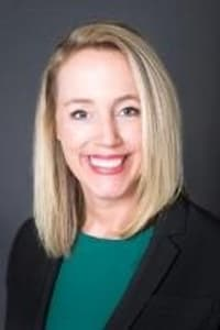 Top Rated Family Law Attorney in Saint Paul, MN : Jill M. Johnson