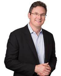 Top Rated Estate Planning & Probate Attorney in San Jose, CA : John W. Prokey