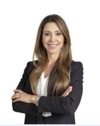 Top Rated Consumer Law Attorney in Los Angeles, CA : Jessica Anvar