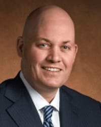 Top Rated Medical Malpractice Attorney in Syracuse, NY : Michael S. Porter