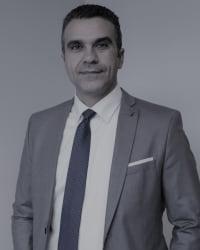 Simon P. Etehad
