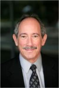 Top Rated Medical Malpractice Attorney in Scottsdale, AZ : Steven A. Cohen
