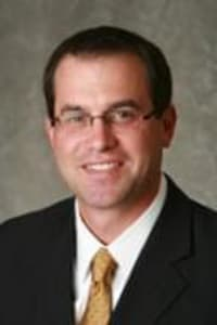 Top Rated Medical Malpractice Attorney in New York, NY : Daniel T. Leav