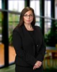 Top Rated Estate & Trust Litigation Attorney in Rockville, MD : Kerri M. Castellini