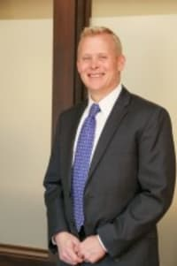 Top Rated Medical Malpractice Attorney in Edwardsville, IL : Eric J. Carlson