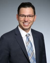 Top Rated Products Liability Attorney in Chicago, IL : Matthew Sims