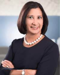 Top Rated Estate & Trust Litigation Attorney in Rockville, MD : Diane K. Kuwamura