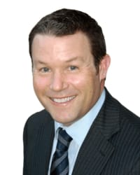 Top Rated Employment Litigation Attorney in Los Angeles, CA : Timothy B. McCaffrey, Jr.