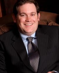 Top Rated Business Litigation Attorney in Greenwood Village, CO : Thomas P. Walsh, III