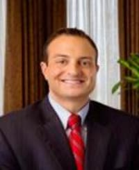 Top Rated Personal Injury Attorney in Dallas, TX : Steven S. Schulte