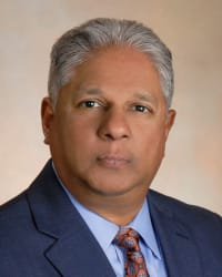 Top Rated Business Litigation Attorney in Suwanee, GA : K.P. Reddy