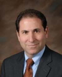 Top Rated Personal Injury Attorney in Deerfield, IL : Todd A. Heller