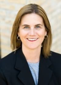 Top Rated Family Law Attorney in Waukesha, WI : Christine Davies D'Angelo