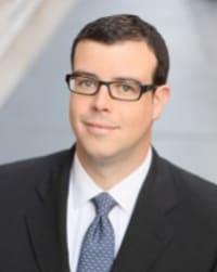 Top Rated Business Litigation Attorney in San Francisco, CA : Benjamin L. Singer