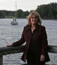 Paula J. Peters