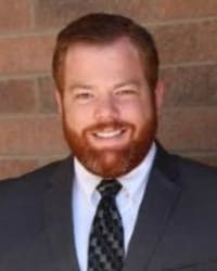 Top Rated Personal Injury Attorney in Phoenix, AZ : Omer Gurion