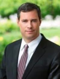 Top Rated Business Litigation Attorney in Minneapolis, MN : Erik F. Hansen