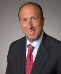 Top Rated Medical Malpractice Attorney in New York, NY : Alan M. Greenberg