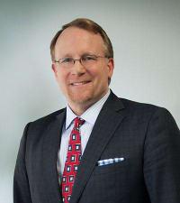 Top Rated Medical Malpractice Attorney in Waukegan, IL : Albert J. Salvi