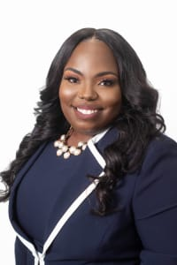 Top Rated Civil Litigation Attorney in Pinellas Park, FL : Charis Campbell