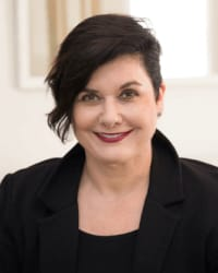 Top Rated Family Law Attorney in Dallas, TX : Lisa E. McKnight