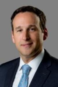 Top Rated Employment Litigation Attorney in Seattle, WA : Benjamin J. Stone