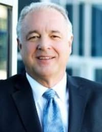 Top Rated Employment Litigation Attorney in San Diego, CA : Graham S.P. Hollis