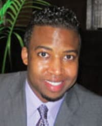 Top Rated Real Estate Attorney in San Francisco, CA : Terrance J. Evans