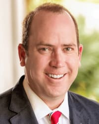 Top Rated Family Law Attorney in Saint Augustine, FL : Andrew Morgan
