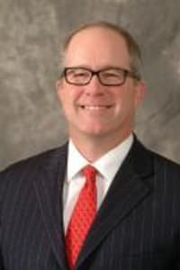 Top Rated General Litigation Attorney in Boston, MA : Anthony J. Antonellis