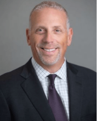 Top Rated Tax Attorney in Melville, NY : Neil D. Katz