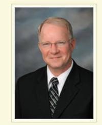 Bernard J. Hickert