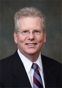 Top Rated Employment Litigation Attorney in Alpharetta, GA : John D. Hipes
