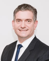 Top Rated Immigration Attorney in New York, NY : H. Raymond Fasano