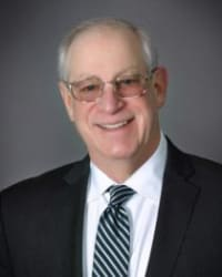Top Rated Medical Malpractice Attorney in Chicago, IL : Stephen I. Lane