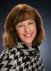 Martha A. Connolly