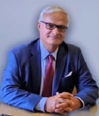 Top Rated Personal Injury Attorney in Brooklyn, NY : David J. Hernandez
