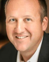Michael A. Colbach