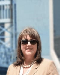 Top Rated Family Law Attorney in Jacksonville, FL : Deborah L. Greene