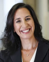 Top Rated Employment Litigation Attorney in Garden City, NY : Sara Wyn Kane