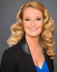 Top Rated Family Law Attorney in Dallas, TX : Monica Cruz