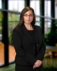 Top Rated Estate Planning & Probate Attorney in Rockville, MD : Kerri M. Castellini