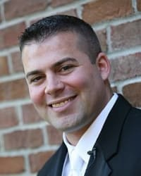 Top Rated Business & Corporate Attorney in Yorktown Heights, NY : Daniel R. Tota