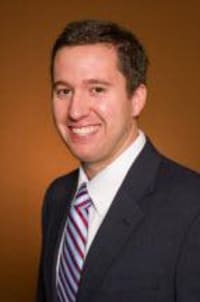 Top Rated Personal Injury Attorney in Salt Lake City, UT : Mitchell A. Stephens