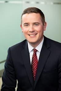 Top Rated Personal Injury Attorney in Phoenix, AZ : William Wynn